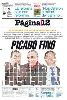 http://www.pagina12.com.ar/fotos/thumb/230/20091118/diario/tapagn.jpg