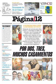 http://www.pagina12.com.ar/fotos/thumb/230/20100104/diario/tapagn.jpg