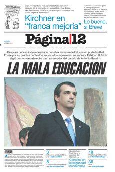 http://www.pagina12.com.ar/fotos/thumb/230/20100209/diario/tapan_gr.jpg