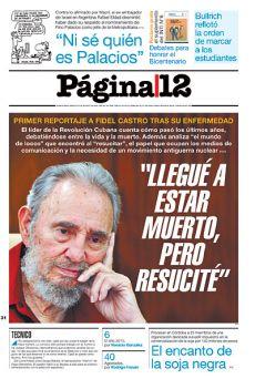 http://www.pagina12.com.ar/fotos/thumb/230/20100831/diario/tapanac.jpg