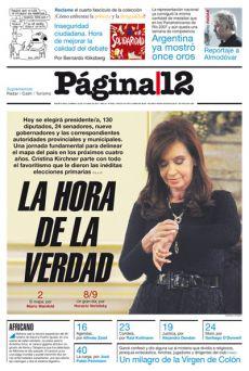 http://www.pagina12.com.ar/fotos/thumb/230/20111023/diario/tapan.jpg