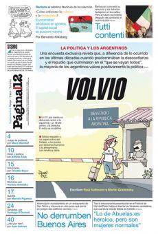 http://www.pagina12.com.ar/fotos/thumb/230/20111113/diario/tapan.jpg