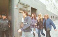 /fotos/20050509/notas/NA15FO01.JPG