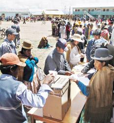 http://www.pagina12.com.ar/fotos/20090126/notas/na03fo01.jpg