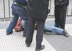 http://www.pagina12.com.ar/fotos/20090624/notas/na14fo01.jpg