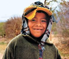 http://www.pagina12.com.ar/fotos/20090816/notas/na12fo01.jpg