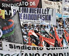 http://www.pagina12.com.ar/fotos/20090828/notas/na02fo01.jpg