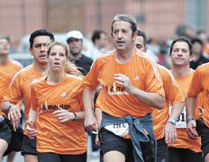 http://www.pagina12.com.ar/fotos/20090831/subnotas/na02fo01.jpg