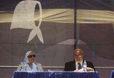 Las Madres condenaron a Martinez de Hoz
