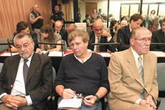/fotos/20091212/notas/na07fo01.jpg