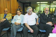 /fotos/20091215/notas/juicio.jpg