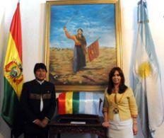 /fotos/20100326/notas/cristina_bolivia26.jpg