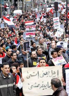 /fotos/20110205/notas/egipto.jpg