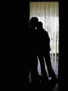 /fotos/20110513/notas/na21fo01.jpg