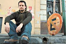 /fotos/20110825/notas/na22fo01.jpg