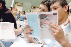 /fotos/20110917/notas/na18fo01.jpg