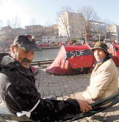 /fotos/20120121/notas/na36fo01.jpg