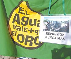 /fotos/20120214/notas/na13fo01.jpg