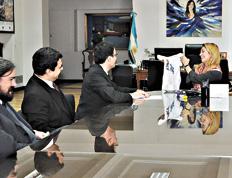 /fotos/20120626/notas/na18fo01.jpg