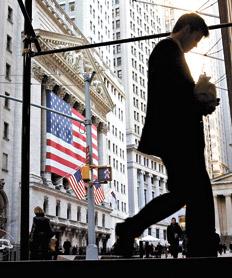 /fotos/20121008/notas/na12fo02.jpg