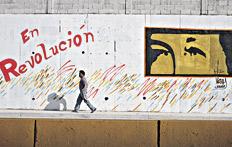 /fotos/20121009/notas/na04fo01.jpg