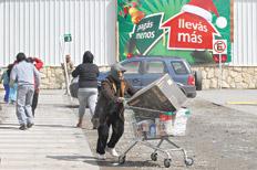 /fotos/20121226/notas/na04fo01.jpg