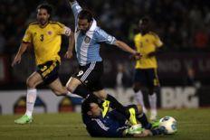 /fotos/20130607/notas/argentina_colombia_7613.jpg