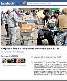 /fotos/20131210/notas/na02fo01.jpg
