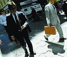 http://www.pagina12.com.ar/fotos/cash/20090809/notas_c/finzan.jpg