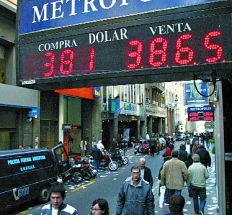http://www.pagina12.com.ar/fotos/cash/20090823/notas_c/city.jpg