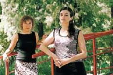 /fotos/espectaculos/20080211/notas_e/na19fo01.jpg
