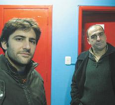 /fotos/espectaculos/20090621/notas_e/na34fo03.jpg