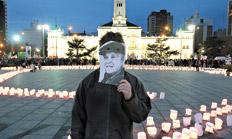http://www.pagina12.com.ar/fotos/espectaculos/20090702/notas_e/na31fo04.jpg