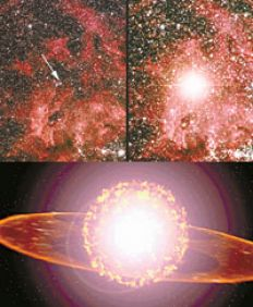 /fotos/futuro/20060429/notas_f/supernovas.jpg