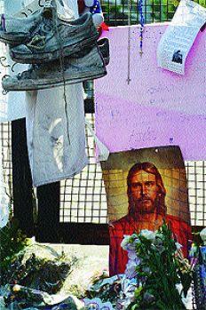 /fotos/las12/20050107/notas_12/altar.jpg