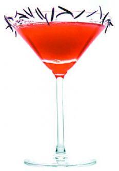 /fotos/las12/20071221/notas_12/drink.jpg