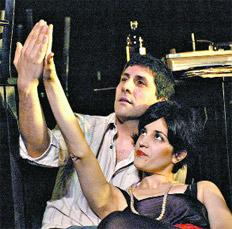 /fotos/las12/20090116/notas_12/teatro.jpg
