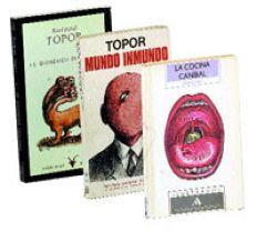 /fotos/libros/20050515/notas_i/topor.jpg