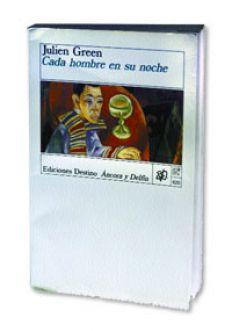 /fotos/libros/20060604/notas_i/julien_green.jpg