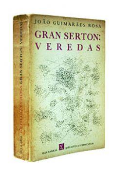 /fotos/libros/20060723/notas_i/gran_serton01.jpg