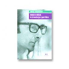 /fotos/libros/20060723/notas_i/libro01.jpg