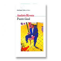 /fotos/libros/20060723/notas_i/libro03.jpg