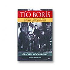 /fotos/libros/20060723/notas_i/libro04.jpg