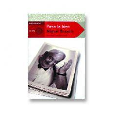 /fotos/libros/20060723/notas_i/libro05.jpg