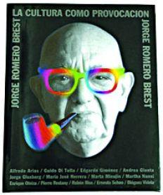 /fotos/libros/20060723/notas_i/libro07.jpg