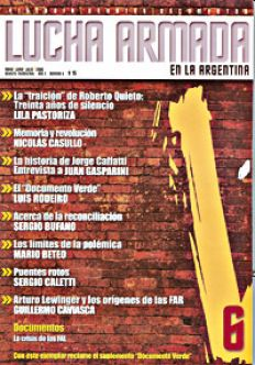 /fotos/libros/20061022/notas_i/libro04.jpg