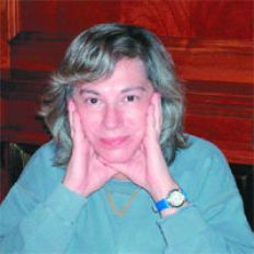 /fotos/libros/20061203/notas_i/reina_roffe.jpg