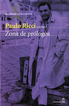 /fotos/libros/20110410/notas_i/sl25fo09.jpg