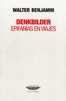 /fotos/libros/20110529/subnotas_i/sl28fo04.jpg