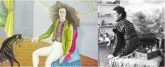 /fotos/libros/20110918/notas_i/sld31.jpg
